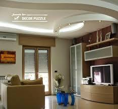 gypsum board false ceiling designs for living room 2017 living