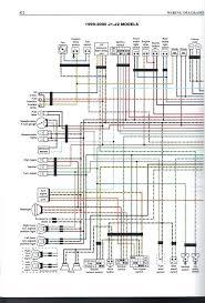 800 kawasaki wiring schematics wiring diagram mega 800 kawasaki wiring schematics wiring diagram 2000 kawasaki vulcan 800 fuse box diagram turn signal wiring
