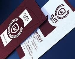 Business Card Template Royal Brites Royal Brites Business Card