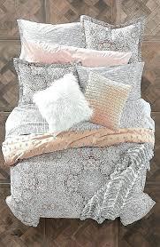 lavender bedding sets queen lavender bedding sets full shabby chic lavender bedding elegant bedding sets queen lavender bedding