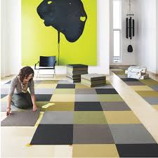 Small Picture 10 best Carpet tile ideas images on Pinterest Carpet tiles Tile