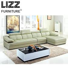 sofa loveseat and chair set luxury furniture set genuine leather sofas for living room modern sofa sofa loveseat and chair set