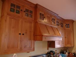 Kitchen Craft Cabinets Review Kitchen Cabinets 65 Kitchen Craft Cabinets Cabinet Connection