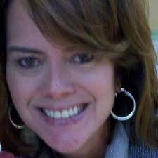 Amy Mccarthy - 179 Records Total - People Finder