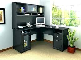 computer desk for office. Computer Tables For Home Office. Interesting Office Depot Table Small Desk O
