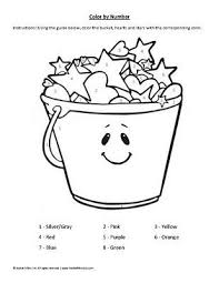 Small Picture 22 best Activities Printables images on Pinterest Bucket