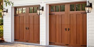 how to frame a garage doorClopay Door Imagination System Review  How To Choose a Garage Door