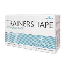 <b>Тейп REHAB</b> MEDIC <b>Trainers Tape</b>