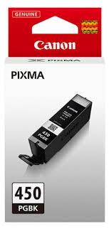 Купить <b>картридж</b> и тонер для принтеров/МФУ <b>Canon PGI</b>-<b>450</b> ...