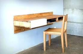diy wall mounted desk wall mount desk wall mounted desk wall mounted desk wall mounted corner
