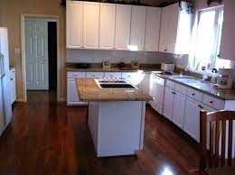 What color laminate flooring with oak cabinets Dark Wood Dark Floors Oak Cabinets What Color Laminate Flooring With Oak Cabinets Types Artistic White Kitchen With With Cool Furniture For Home Witappme Dark Floors Oak Cabinets Kitchen Dark Laminate Flooring With Light