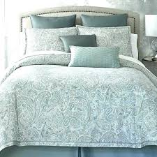 navy paisley bedding red sets prissy ideas comforter queen 4 set blue in bed and tommy