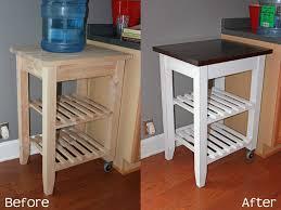 Stenstorp Kitchen Cart Ikea Kitchen Workstation Large Kitchen Island