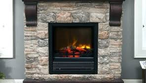 electric fireplace inserts menards wall heater menards depot electric fireplace insert fireplace screens