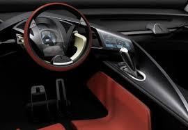 toyota supra interior 2015. Exellent Toyota Engine Of Supra The Next Generation 2015 Toyota  In Supra Interior A