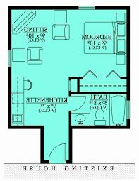 house plans with inlaw suites new sensational house plans with inlaw suites highest quality of house