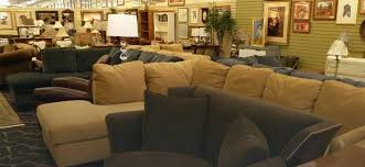 Used fice Furniture Melbourne Fl Used Hotel Furniture For Sale