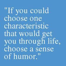 Sense Of Humor Quotes Mesmerizing Sense Of Humor Quotes Sayings Sense Of Humor Picture Quotes