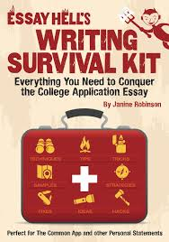 college essay tips 2015 how to write 2015 common app essay 1 background