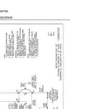 parts for crosley cdefw wiring diagram parts parts for crosley cde5000fw0 wiring diagram parts com