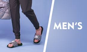 <b>Mens Shoes</b> Wichita, KS 67226 | <b>Mens Shoes</b> Near Me | <b>Shoe</b> ...
