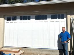 wayne dalton garage doors decorating appealing garage doors garage doors wayne dalton steel garage door reviews