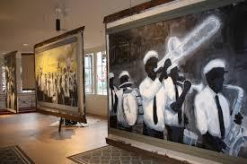 brand new orleans art gallery courtesy of bnoag