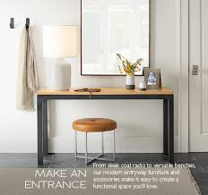 modern entry furniture. modern console tables u0026 storage entryway furniture room board entry o