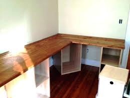 full size of small home office corner computer desk felix wooden desks for furniture gorgeous workstation