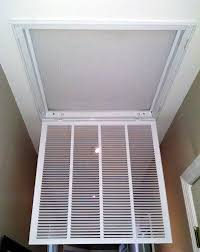 air conditioning grills vents. air return vent cover conditioning grills vents