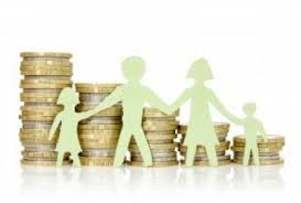 Family Finance With Lynda Stacey Money Advice Budgeting