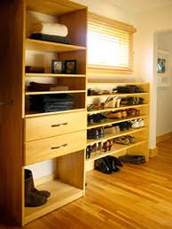 drawers solid wood closet organizers