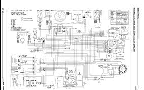 wiring diagram for 2008 polaris sportsman 500 ireleast info 2008 polaris ranger 700 wiring diagram wire diagram wiring diagram