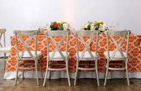 ghost chairs rental nyc. where to rent tables and chairs in the bronx ghost rental nyc