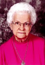 Obituary for Polly (Gardner) Dunn | Edwards Funeral Homes