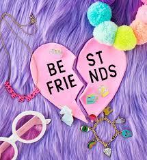 Diy Geschenkideen Für Die Beste Freundin 23 Originelle Ideen