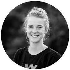 Advisor Blog | Ivy Taylor