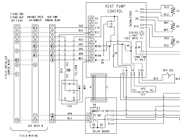wiring diagram for heat pump the wiring diagram wiring diagram for york heat pump wiring wiring diagrams wiring diagram