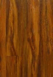 home lvt plank shaw aviator 0247v 00698 blazing skies 6 x 48 luxury vinyl plank
