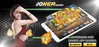 Joker123 » Agen Joker123 Judi Slot Online | Daftar Joker388 Terbaru |  ZonaBet303