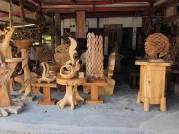 kinds of furniture. kinds of furniture and ornamental made teak wood full size e