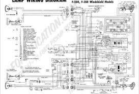1993 acura integra wiring diagram wiring diagram and hernes 1995 acura integra wiring diagram image about