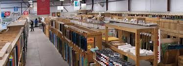 d l art glass supply