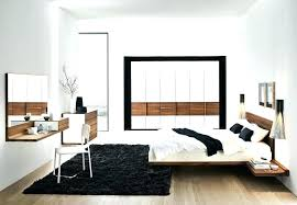 Mirror Decorating Ideas For Bedroom Mirrors In Source A Placement . Mirror  Decorating Ideas For Bedroom ...
