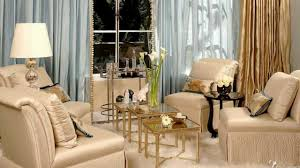 Living Room:Hollywood Glam Bedroom Decorating Ideas Glam Decor Ideas Rustic  Glam Living Room Decor