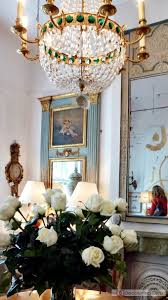 antiques photo tour of bremermann designs ilrating the timeless elegance and sophisticated style inhe in