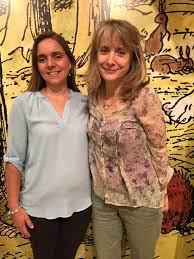 Tonya Hays – Stone County Arts Council