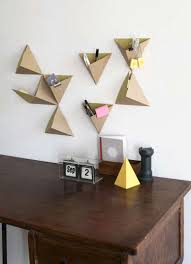 geometric home decor wallums com wall decor