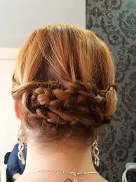Moderne En Trendy Dameskapsels Eline Hair Lounge