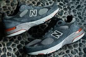 new balance 993. never before have new balance\u0027s balance 993